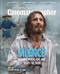 American Cinematographer_Full Issue_Eddies_2