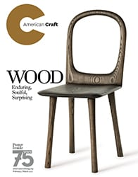 American Craft_Eddies_2