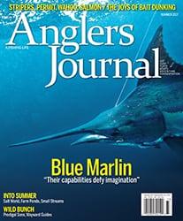 Anglers Journal_Eddies_2