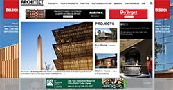 Architect_Eddies Digital_2