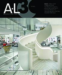 Architectural Lighting_Eddies Digital_2