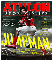 Athlon Sports and Life_Ozzies_2