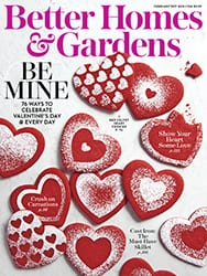 Better Homes and Gardens_Ozzies_2