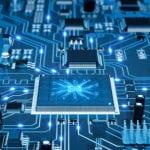 blockchain-energy-grid-1175x500