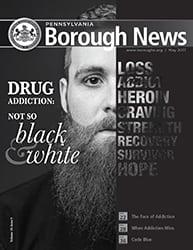 Borough News Magazine_Eddies_2