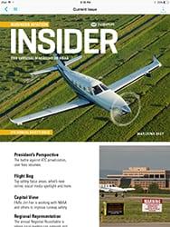 Business Aviation Insider_Ozzies Digital_2