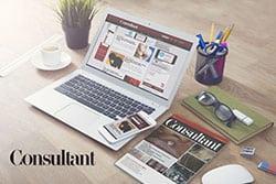 Consultant360_Eddies Digital_2