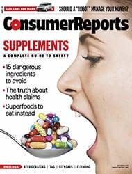 Consumer Reports_Eddies_2