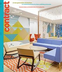 Contract Magazine_Eddies_2