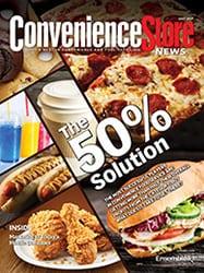 Convenience Store News_Eddies_2