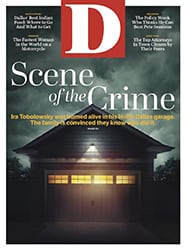 D Magazine_Ozzies_2