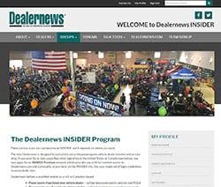 Dealernews_Eddies Digital_2
