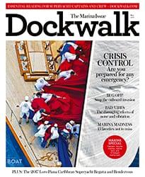 Dockwalk_Ozzies_2