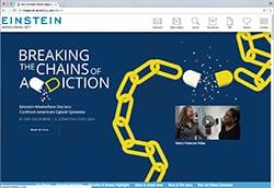Einstein Magazine_Ozzies Digital_2