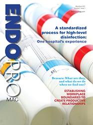 EndPro Magazine_Eddies_2
