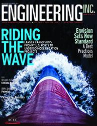 Engineering Inc_Eddies_2