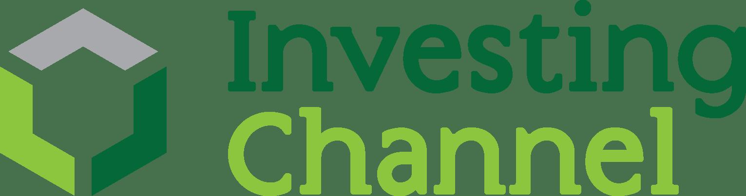 InvestingChannel