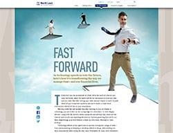 Fast Forward_Eddies Digital_2