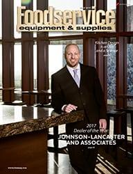 Foodservice Equipment and Supplies_Eddies_2