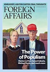 Foreign Affairs Magazine_Eddies_2