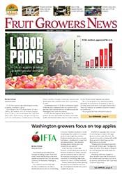 Fruit Growers News_Eddies_2