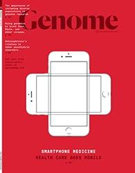 Genome Magazine_Eddies_2