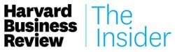 Harvard Business Review_Newsletter_Eddies Digital_2