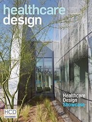 Healthcare Design_Ozzies_2