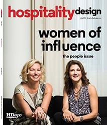 Hospitality Design Magazine_Eddies_2