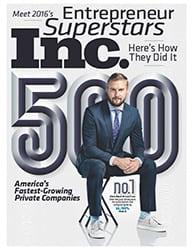 Inc Magazine_Full Issue_Eddies_2