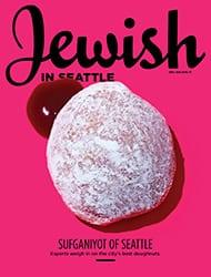 Jewish in Seattle_Eddies_2