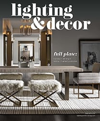 Lighting and Decor_Ozzies_2