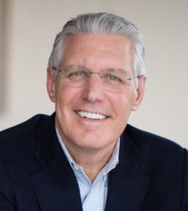 Richard Malloch