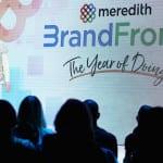 Meredith+Corporation+2018+Brandfront+f4mutguhTGqx