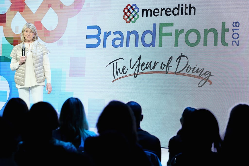 Meredith+Corporation+2018+Brandfront+f4mutguhTGqx