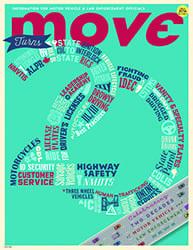 Move Magazine_Ozzies_2