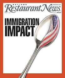 Nation Restaurant News_Eddies_2