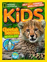 National Geographic Kids_Eddies_2