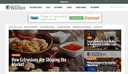 Natural Product INSIDER_Website_Eddies Digital_2