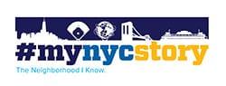New York City Police Department_Eddies Digital_2
