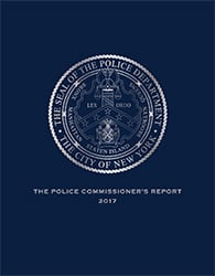 New York City Police Department_Eddies_2