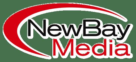 NewBay Media