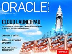 Oracle Magazine_Ozzies_2
