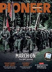 Pioneer Magazine_Ozzies_2