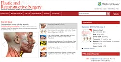 Plastic and Reconstructive Surgery_Website_Eddies Digital_2