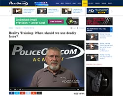 PoliceOne_Eddies Digital_2