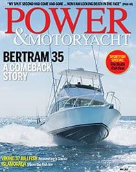 Power and Motoryaht_Eddies_2