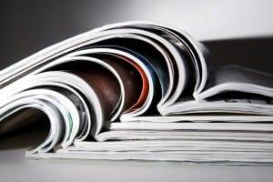 PrintMagazines