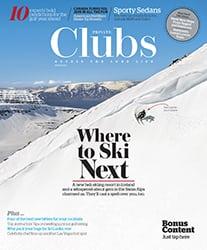 Private Clubs_Eddies Digital_2