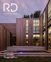 Residential Design_Full Issue_Eddies_2